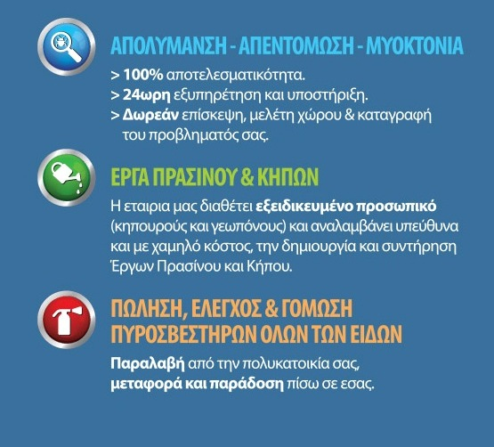 prosfores2